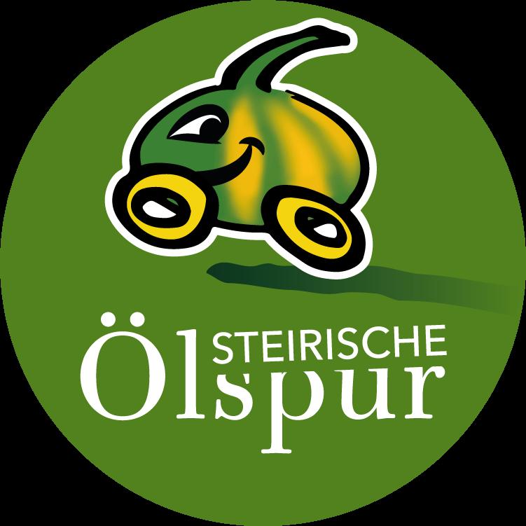 Steirische Ölspur